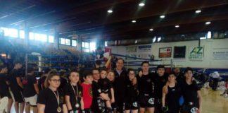 kick_boxing_castelli_d_adamo