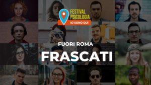 fp_frascati_2019