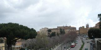 frascati_viale_vittorio_veneto