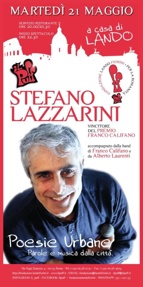 stefano_lazzarini