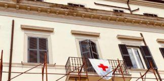 bandiera_cri_palazzo_consoli