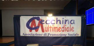 cecchina_multimediale