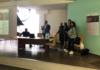 intervento_sindaco_pocci_starch