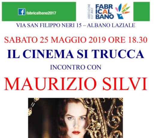 maurizio_silvi