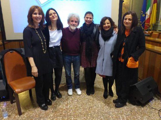 albano_in_libro