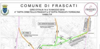 viabilita_giro_frascati_19