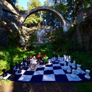 scacchi_in_tour