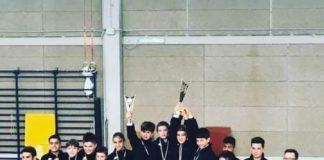 podio_silver_res_novae