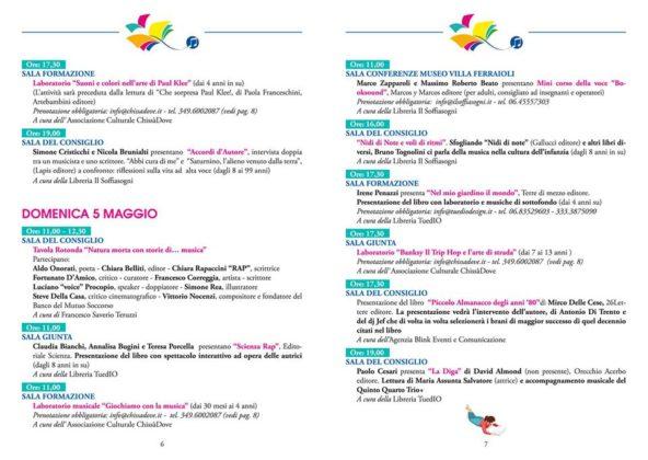 programma_albano_in_libro_2