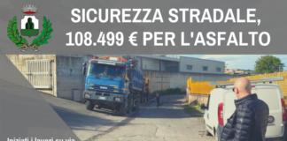 sicurezza_stradale_monte_compatri