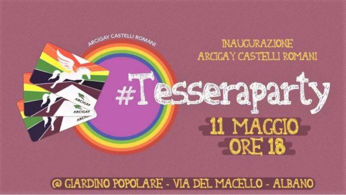 tesseraparty_arcigay_castelli_romani