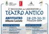 teatro_antico_19