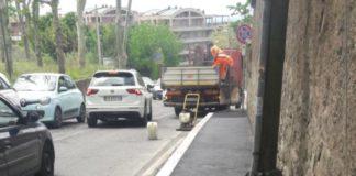 nuovo_marciapiede_albano