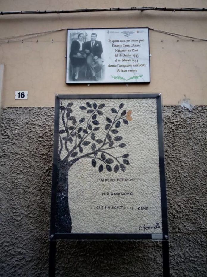 targa_mosaico_durante_molinari