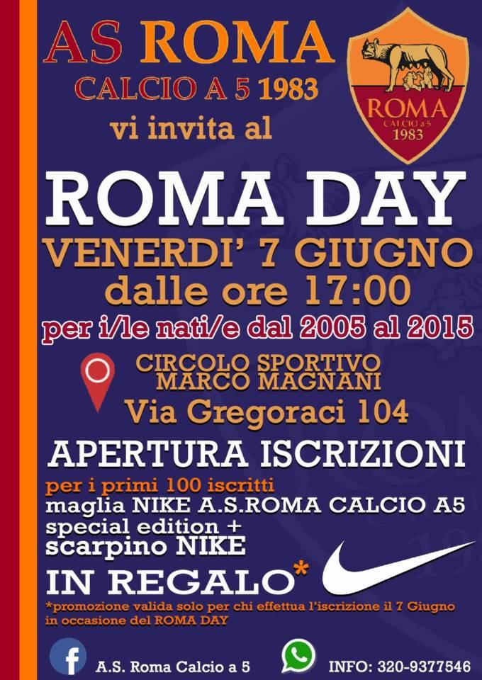 roma_day