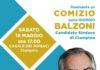 balzoni_comizio
