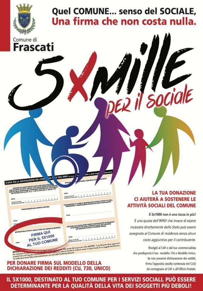 5x1000_comune_frascati