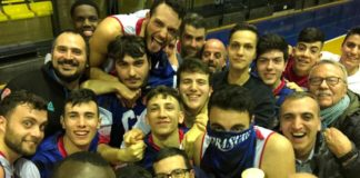 c_gold_basket_frascati