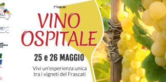 vino_ospitale