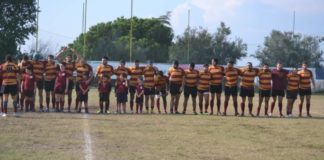 serie_b_rugby_union_frascati