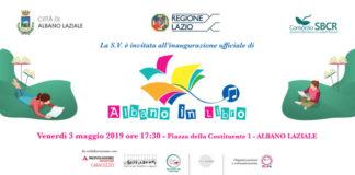 invito_albano_in_libro