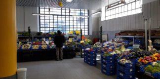 mercato_coperto_frascati