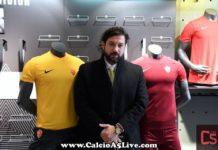 maritato_roma_calcio_a_8