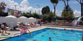 new_country_piscina_scoperta