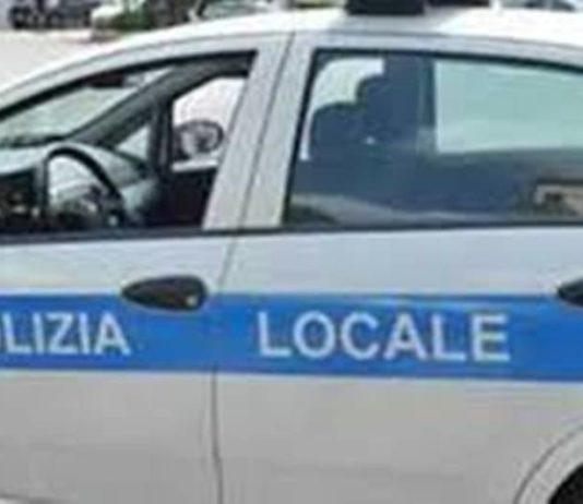 polizia_locale