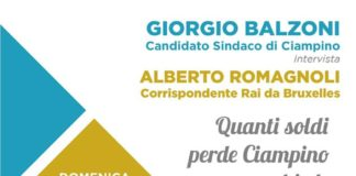 romagnoli_balzoni