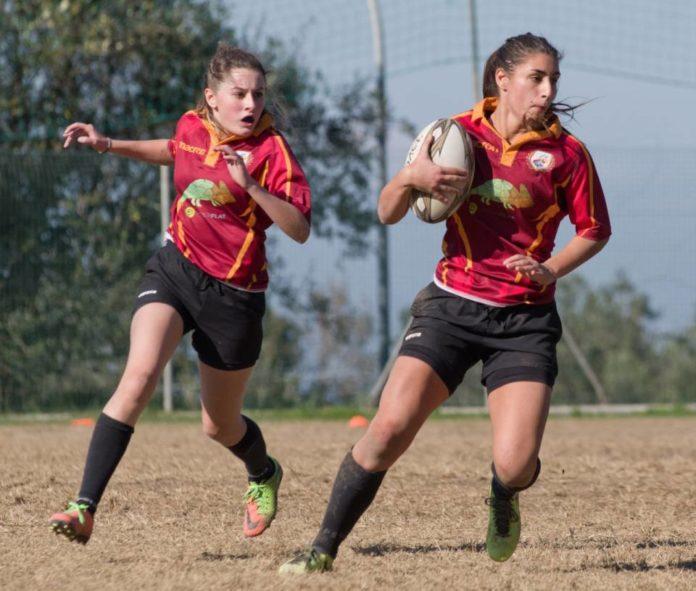 rugby_union_frascati_u18_f