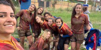rugby_union_femm