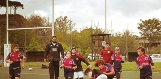 rugby_union_under_12