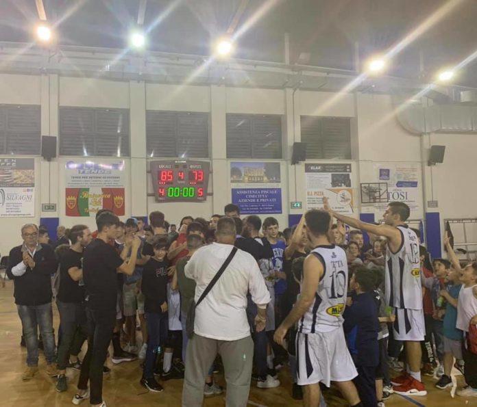 san_nilo_grotta_playoff