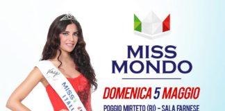 semifinale_regionale_miss_mondo_lazio