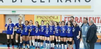u_13_volley_club_frascati