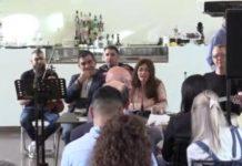 giannelli_maritato_radio_radicale