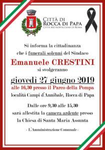 funerali_crestini
