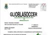 glioblasoccer