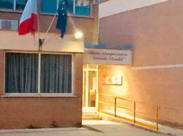scuola_vivaldi_marino