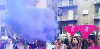 corteo_donne_frascati