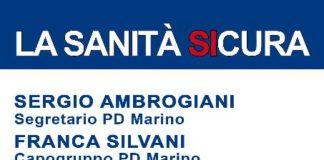 la_sanita_sicura