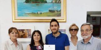 premiato_rocco_della_corte