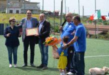 festa_scuola_calcio_atletico_pavona