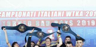 kick_boxing_castelli_romani_rimini