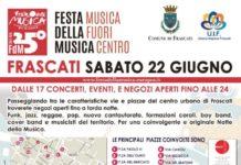 festa_musica_frascati_19