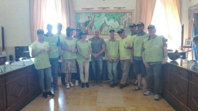 marino_12_ispettori_ambientali