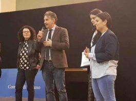 intervento_ferrante_carrante