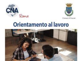orientamento_lavoro_cna_frascati