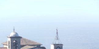 chiesa_rocca